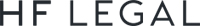 HFLegal Logo